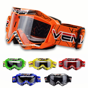 2017 Childen motorcycle goggle