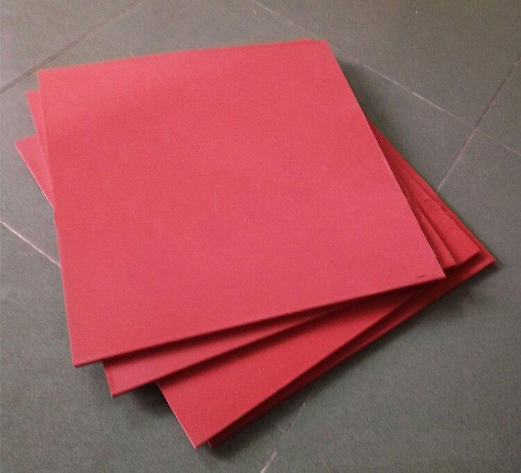 16 x20 Silicone Pad For 16 20 Flat font b Heat b font font b Press