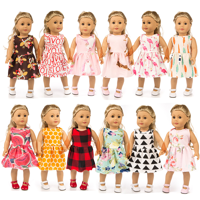 "Reborn Baby Doll Baby Toy Romper Clothes New Animal Style Clothing For 10/""-11/"""