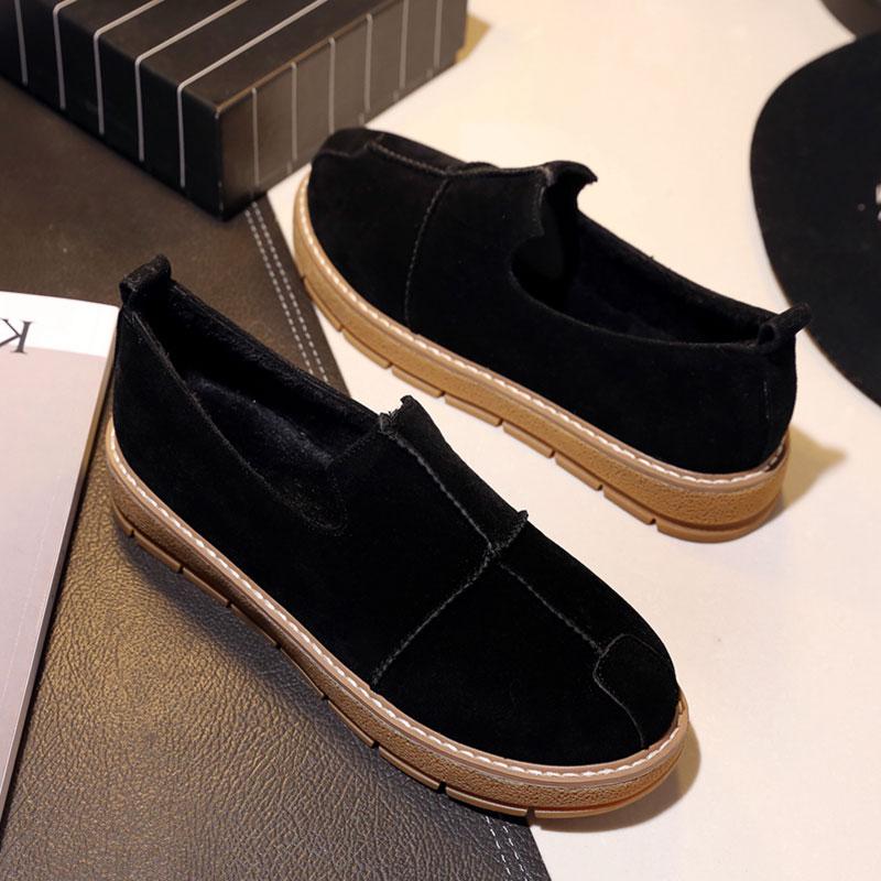 women-shoes-24