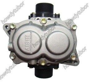 Image 1 - AISIN AMR300 mini Roots supercharger Compressor blower booster Turbocharger Kompressor Turbine Auto Car Snowmobile ATV 0.5 1.3L