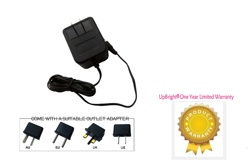 Upbright New Ac Ac Adapter For Black Decker Chs6000 6 Volt B D Bd Cordless Handisaw 90509774 Chs6000 Recip Saw Type 2 13mm Ac Ac Adapter Adapter Type Ctype 2 Aliexpress