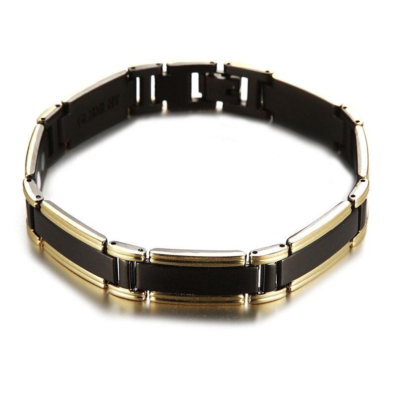 bracelets (4)