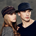 Free Shipping New 2015 Kenmont Spring Autumn Men Women Hats Army Baseball Caps Lovers Couples Visors 100%Cotton 2290