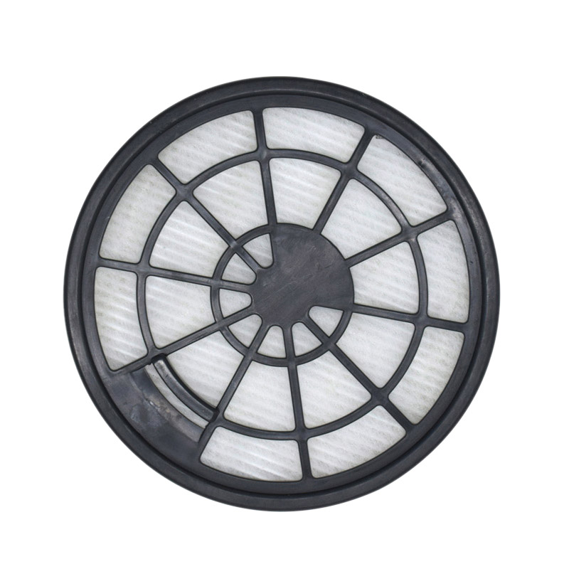 Моющийся Hepa фильтр для Vax типа 95 комплект мощность 4 C85-P4-Be безбагажный пылесос очиститель аксессуары предмоторный фильтр + пост-мотор F