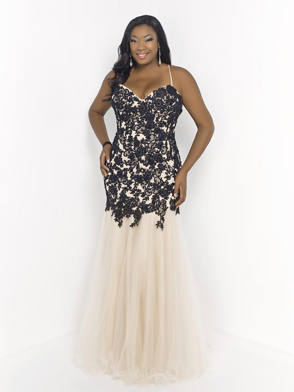 Compare Prices on Full Figure Prom Dresses- Online Shopping/Buy ...