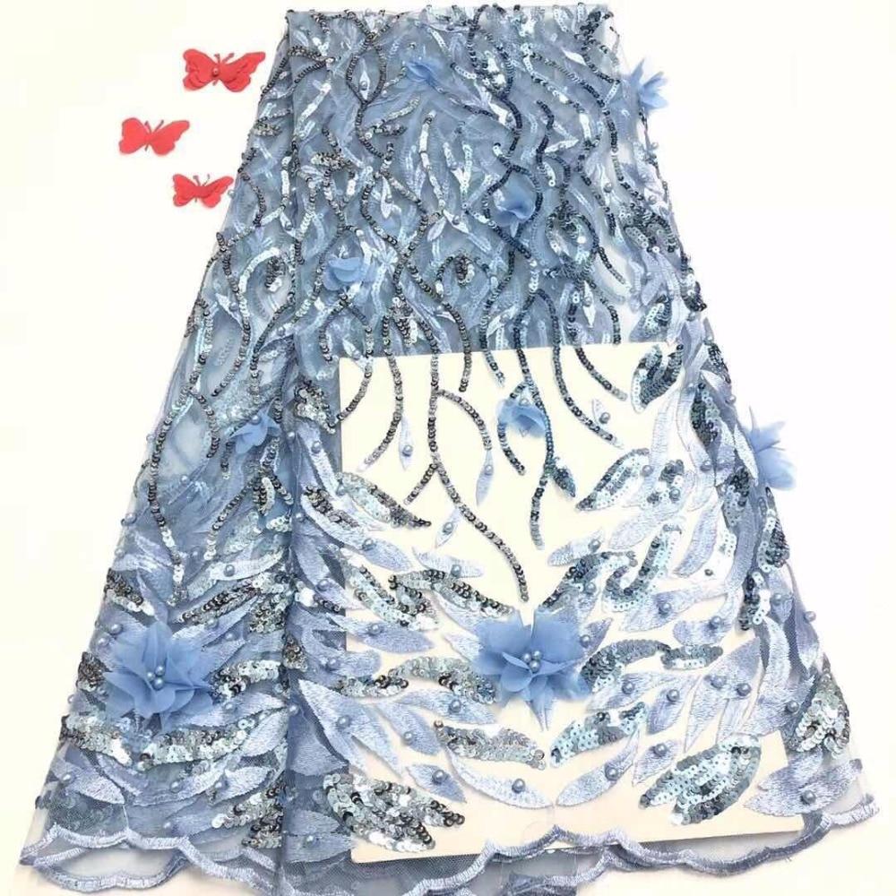 5 лет/PC Good Looking Черный Французский бархат золотые кружева и фиолетовый листья дизайн со стразами и кристаллами вельвет кружевное платье bv24 - 5