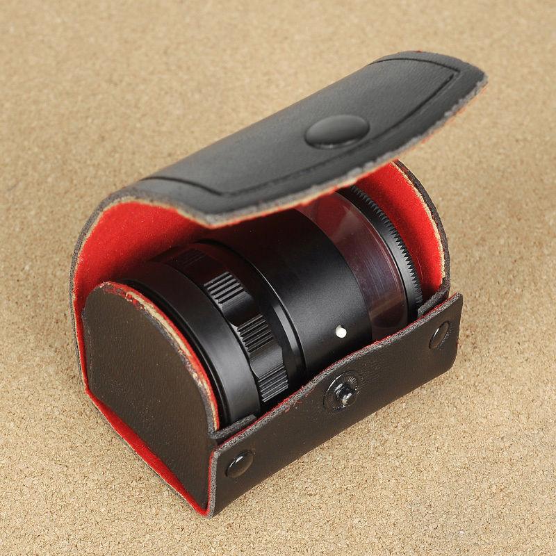 Naujas 8 LED apšviestas optinis didinamasis objektyvas, ABS stiklas, - Matavimo prietaisai - Nuotrauka 4