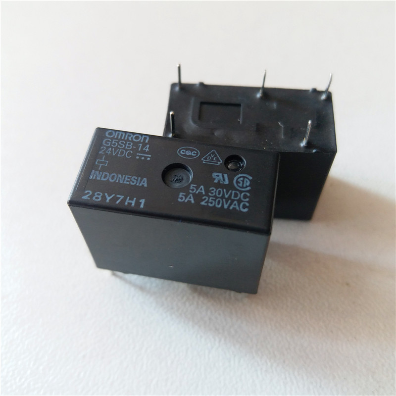 Worldwide delivery 5 pin relay in NaBaRa Online on