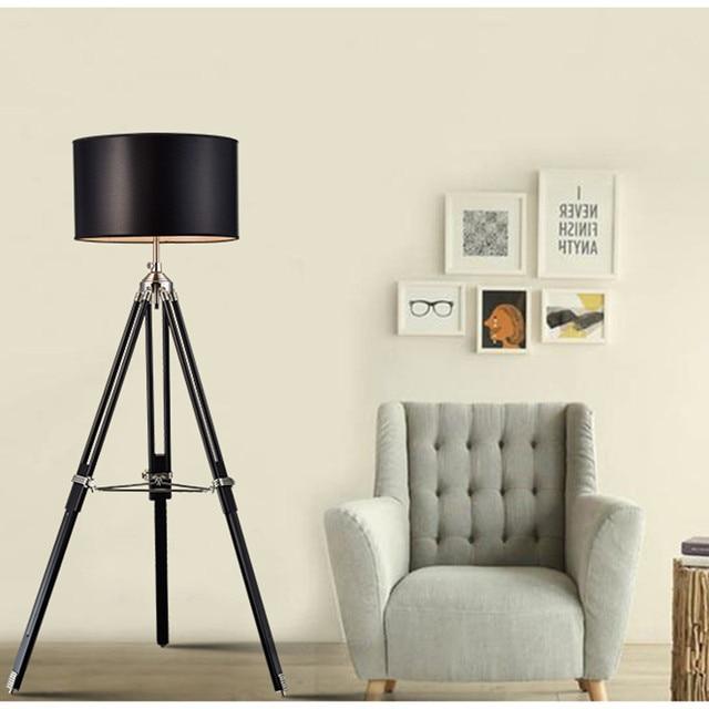 Фото светильник в индустриальном стиле американский пост модерн твердый цена