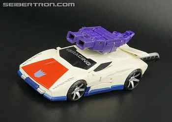 Combiner War Stunticons Breakdown Car Classic Toys For Boys Action Figure - DISCOUNT ITEM  15% OFF Toys & Hobbies