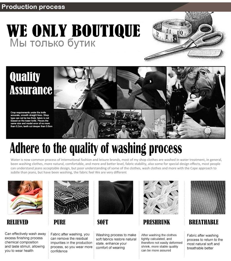 HTB1F ldKXXXXXaCXVXXq6xXFXXXJ - С длинным рукавом Тонкий Для мужчин платье рубашка 2017 Фирменная Новинка модные дизайнерские Высокое качество Твердые мужской Костюмы Fit Бизнес Рубашки для мальчиков 4XL YN045