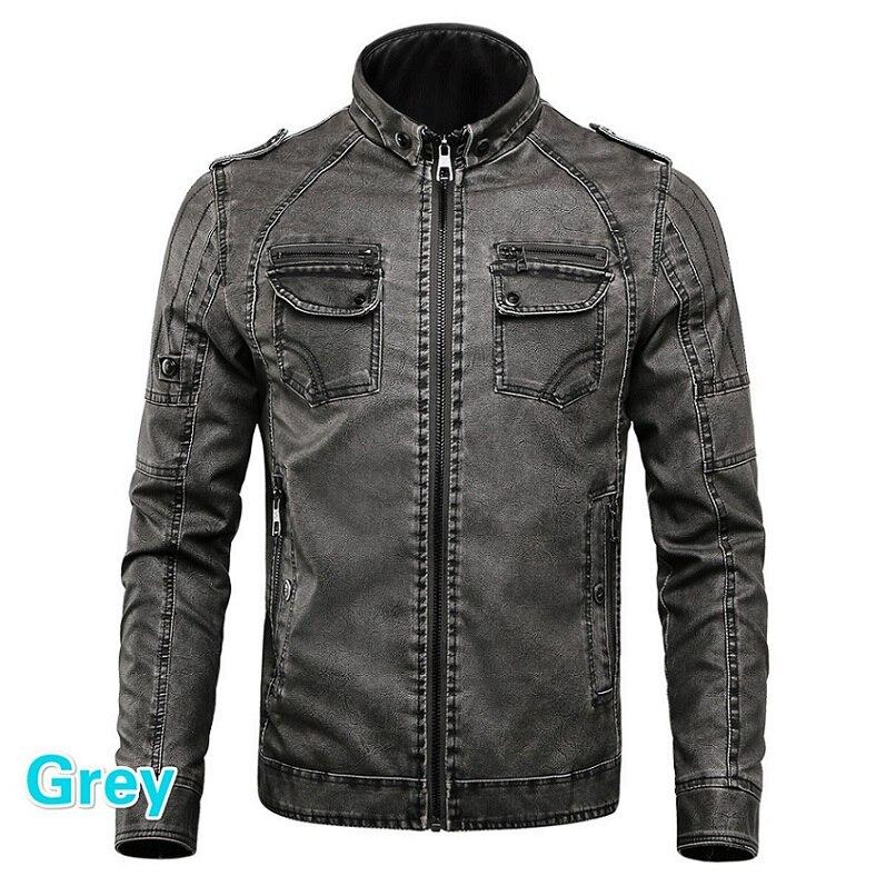 WISH111-Grey