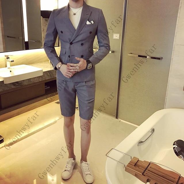 Two-Piece-blue-Wedding-Groom-men-Tuxedo-suit-Black-Shawl-Lapel-Custom-Made-Evening-Party-Mens.jpg_640x640 (5)
