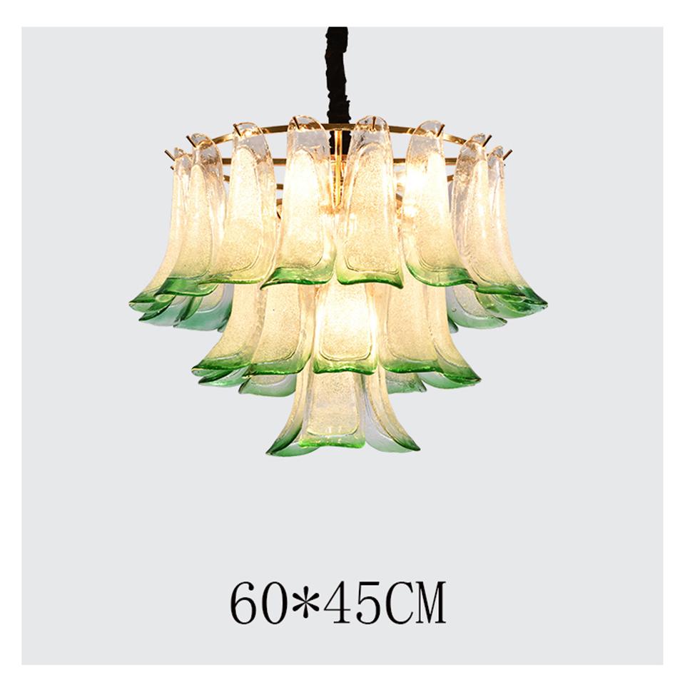 Decorative Modern Lamp Lights 9