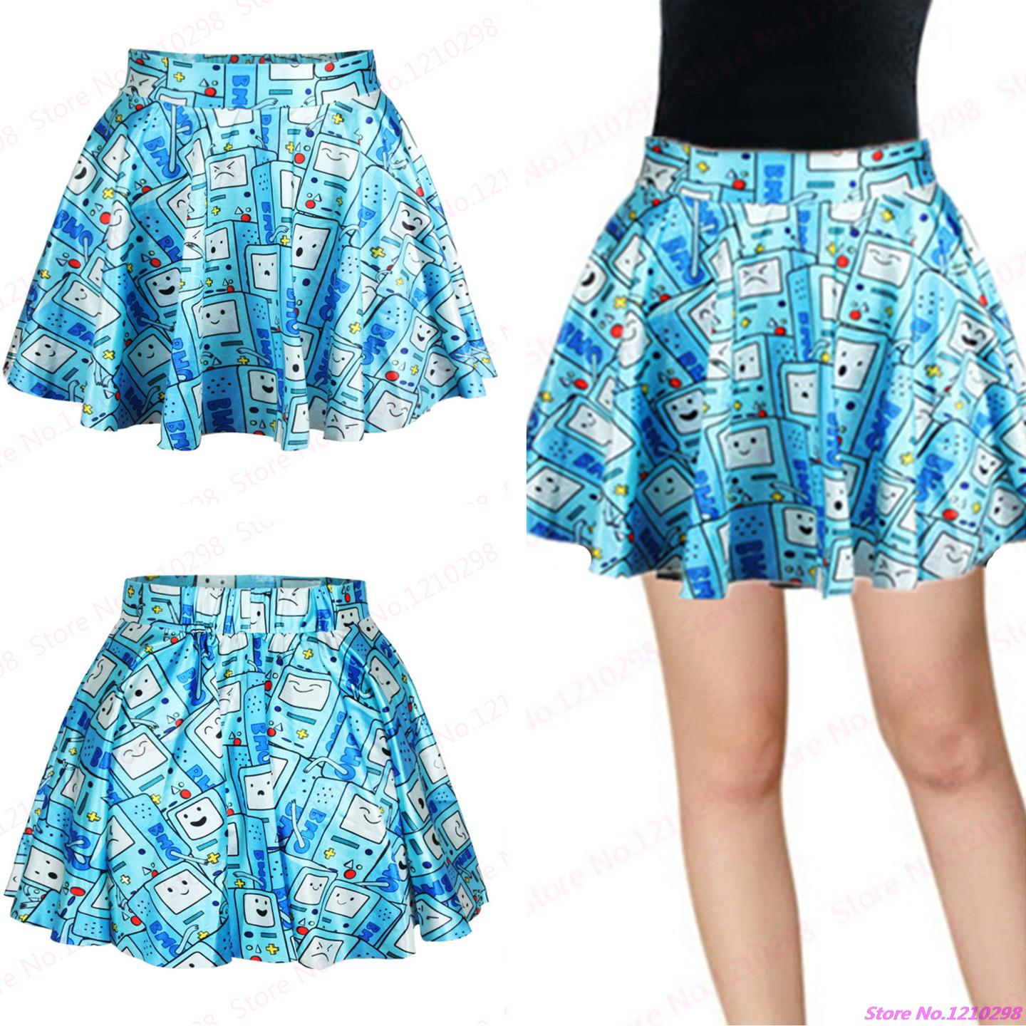 d9b3499bb576f Buy cheerleader skirt blue and get free shipping on AliExpress.com