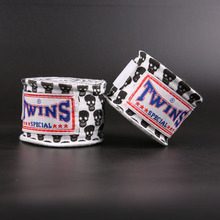 TWINS Boxing Hand Wraps