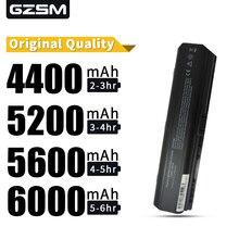 rechargeable laptop battery forCOMPAQ Business Notebook ZE2400 ZE2500 ZT4000, for Presario B3300 C300 C500 M2000 M2000Z