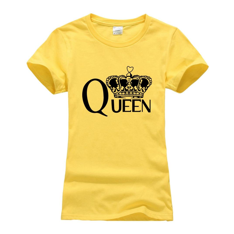 2019 fashion cute print tshirt fitness harajuku brand clothes women casual cotton t-shirt for lady female t-shirt kawaii top tee