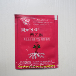1 bag about 2 5grams naphthylacetic acid power for cutting branches transplanting promote plant rapid rooting.jpg 250x250