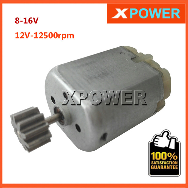 Aliexpress Com Buy Fc 280pc 22125 Brush Electric Motor