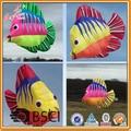 300 * 260 cm inflável peixe papagaio de kaixuan pipa fábrica