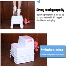 Miraculous Kids Foldable Potty Trainer Chair Toilet Seat Safety Baby Dailytribune Chair Design For Home Dailytribuneorg