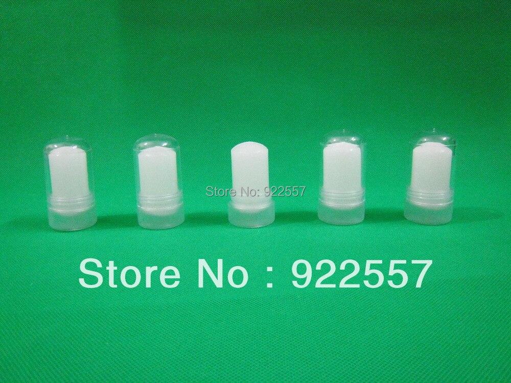 Для 5 шт. 60 г палочка квасцов, дезодорант-палочка, антиперспирант