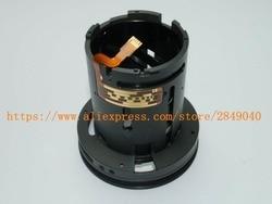 95%new 16-35 mm for Canon EF 16-35mm f/2.8L II USM BARREL ASSY, GUIDE Repair Part