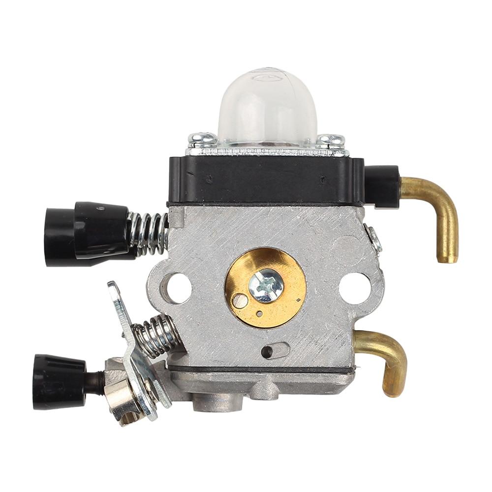 hot sale new savior carburetor fit stihl fs38 fs45 fs46 fs55 fs74 rh pilatenwdfu tk