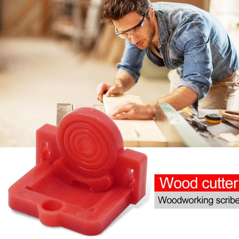 Woodworking Scribe Mark Tool