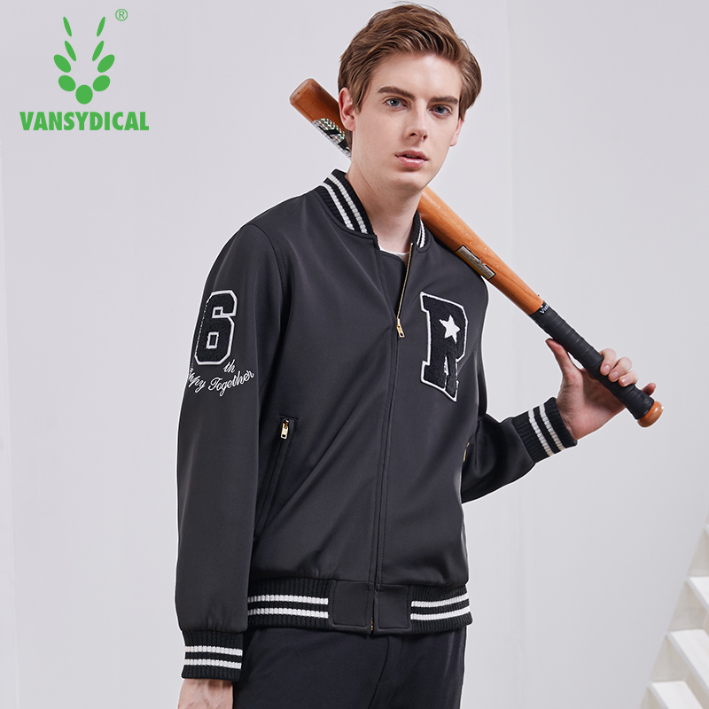 Nouveauté Original 2018 Adidas SN gnl TI hommes pantalons serrés vêtements de sport - 3