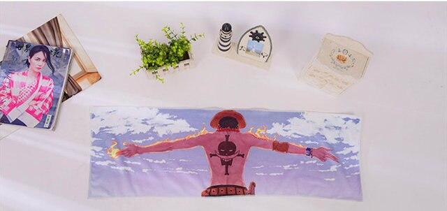 Châle serviette de plage NM101 | Sur mesure, nouvelle collection