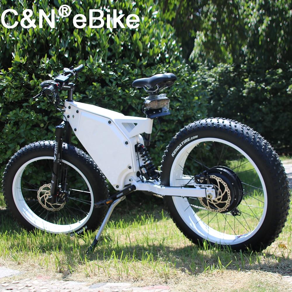 2018 Hottest!!!48v 1000W Snow fat E-bike Electric Mountain Bike/Electric Bike/Electric bicycle men s electric fat cat all terrain mountain bike href