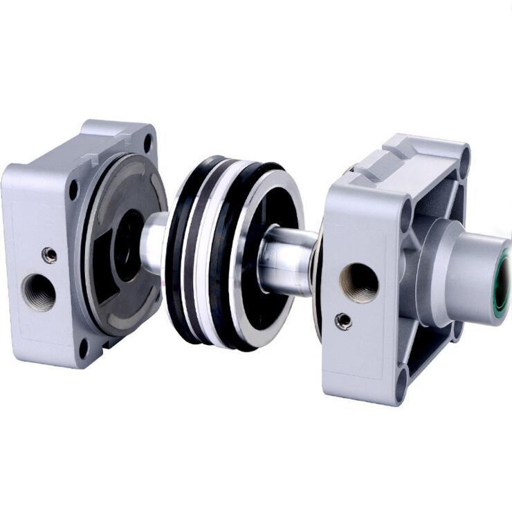 DNC 63mm pneumatic cylinder kits DNC series Standard air cylinder kits