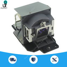 EC.K1300.001 Projector Lamp with Housing for Acer MP612 MP612C MP622 MP622C -180 days warranty free shipping 5j 06001 001 compatible projector lamp with housing for benq mp612 mp612c mp622 mp622c