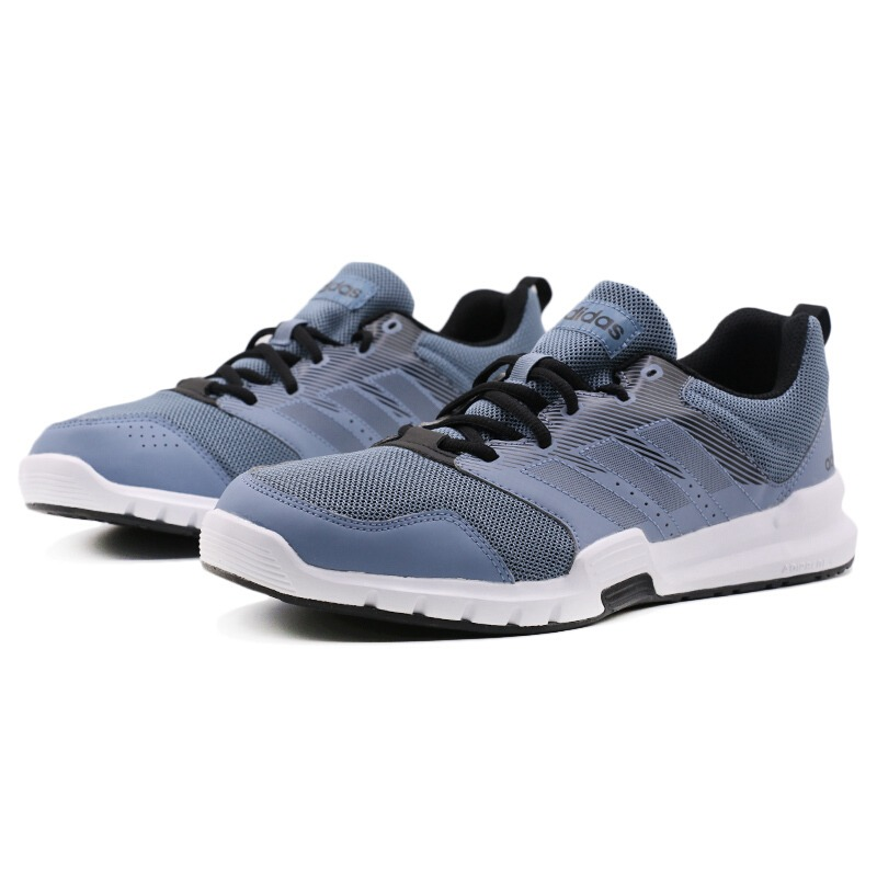 619c6d37a773b9 Original New Arrival 2018 Adidas ESSENTIAL STAR 3 Men s Walking Shoes  Training Shoes Sneakers