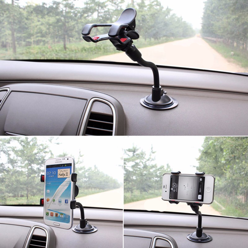 car phone holder for your mobile phone (9)