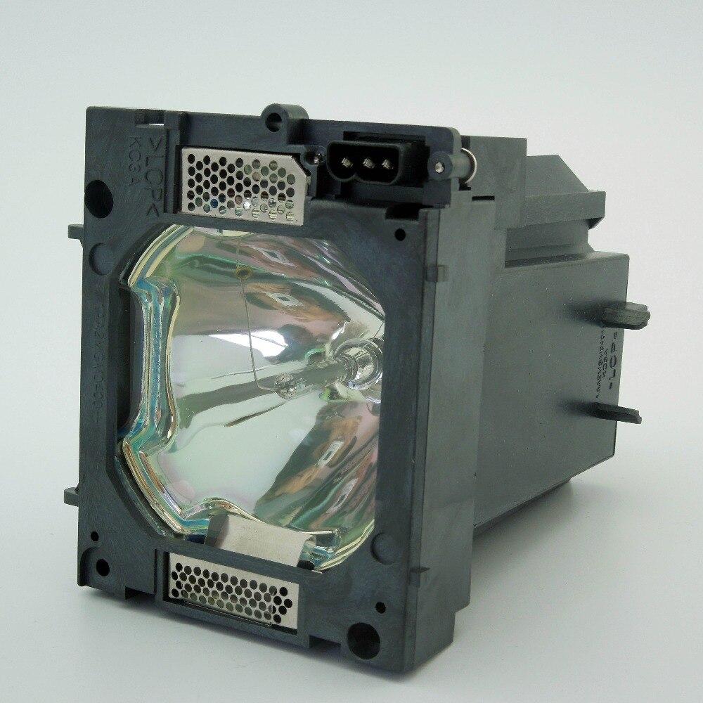 Original Projector Lamp POA-LMP108 for SANYO PLC-XP100L / PLC-XP100 Projectors compatible projector lamp for sanyo 610 334 2788 poa lmp108 plc xp100l plc xp100 plc xp1000cl plv xt100l