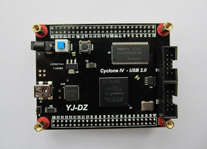 Livraison Gratuite! USB carte de développement
