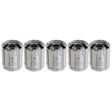 5pcs Joyetech UNIMAX 2 Atomizer Coils 0.25 Ohm BFL-1 Kth DL Head for UNIMAX 2 Vape Kit Core 40 – 80W E-cigs Coils Big Smok
