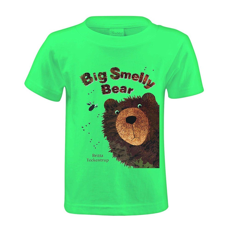 Shirt design green - 2017 Sport Training Print Custom Diy T Shirt Design T Shirt Cool Novelty Funny Tshirt