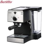 Барсетто BAA627B 220 В 1050 Вт кофе деталь для кофемашины Эспрессо чайник для бытовой ЕС