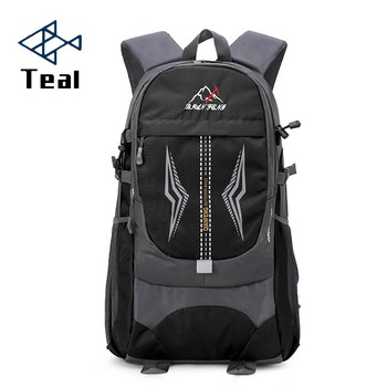 Men's backpack large capacity usb charging men's bags waterproof casual backpacks unisex black travel backpacks Mountaineering new unisex backpacks pure color bags drawstring backpack large capacity schoolbag shopping travel clother storage bags 10aug 13
