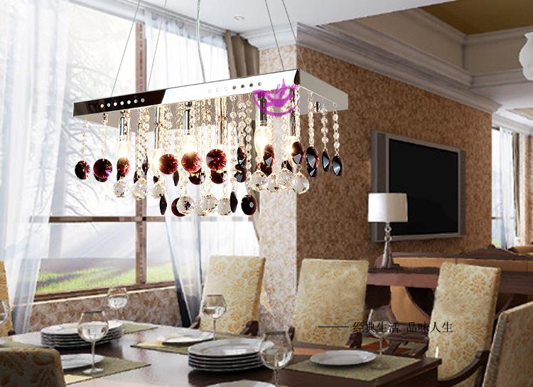 Cocina moderna luces colgantes   compra lotes baratos de cocina ...