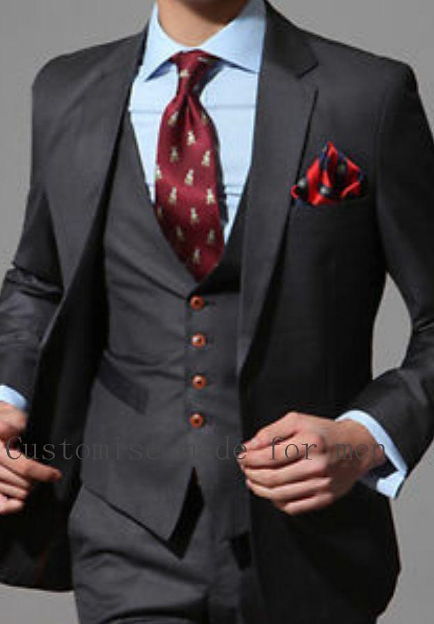 Popular Suit Shops-Buy Cheap Suit Shops lots from China Suit Shops
