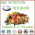 Melhor Clareamento Anti Envelhecimento orgânico vitamina c em pó 900g