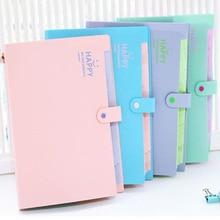 Лучшие Расширяемый 12 слоев документ папки сумки для офиса и школы экзамен