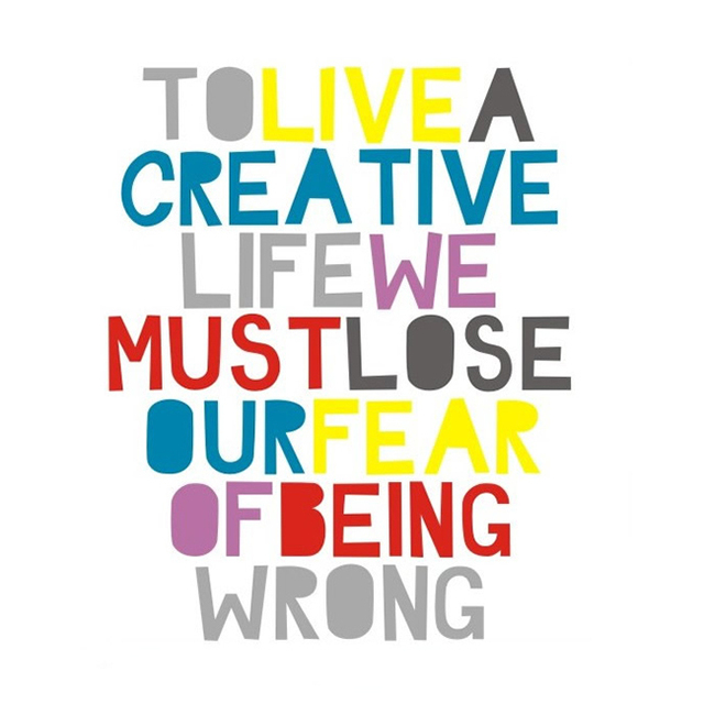 Quotes On Colorful Life: Free Shipping Home Decor Vinyl Wall Quote Sticker Life