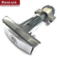 Rarelock Vending Lock T Handle Locks With 3 Keys Tublar Lock For Machine and Equipment g